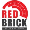 Photograph of Red Brick Sales & Lettings