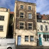2 Bed Harbourside Apartment  - Buddy up