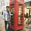 Rishabh\'s picture