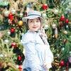 Sabilla\'s picture