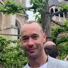 Photograph of Robert