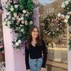 Zoe\'s picture
