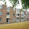 Clean & Spacious 2 Bed Flat, Bethany Waye, TW14