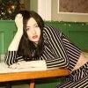 Lauren\'s picture