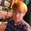 Photograph of SungHoon