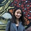 Yasmine\'s picture