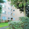 Prime Hendon Location - Spacious Apartment