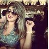 Cristielle\'s picture