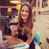 Photograph of Emlets Limited