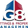 Photograph of G8 property management
