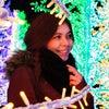 Patricia\'s picture