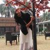 Lavanya\'s picture