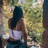 Alexandra\'s picture