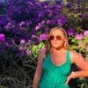 Sarah\'s picture