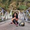 Aparna\'s picture