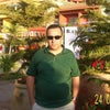 Zacharias\'s picture