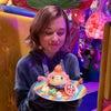 Julia\'s picture