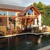 Photo of House share Brechin