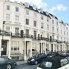 2 bed in Westbourne Grove Terrace, Bayswater, W2