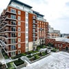 2 bedroom flat for rental in NW9