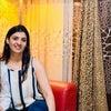 Rachana\'s picture