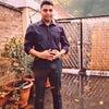 Shahbaz\'s picture