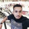 Premjith\'s picture