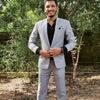 Rajeev\'s picture