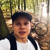 Filip\'s picture