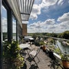 Two Bedroom Penthouse Overlooking River