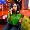 Tofie\'s picture
