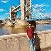 Shivam\'s picture
