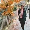 Manoela\'s picture