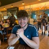 Sean\'s picture