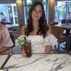 Anna\'s picture