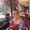 Rebecca\'s picture