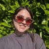 Alison\'s picture