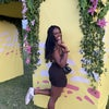 Charlotte\'s picture
