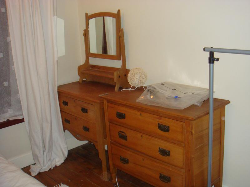 Double Room Available Mon - fri Main Photo