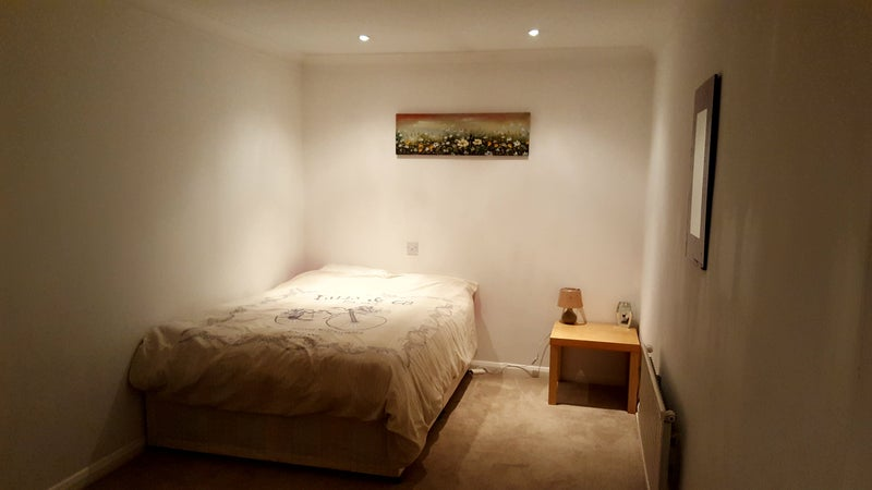 Quite and Cosy double room in Burnham  Main Photo
