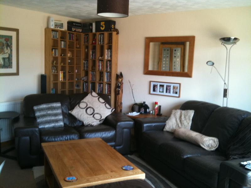 Rooms Available Skelm in House Share !  Main Photo