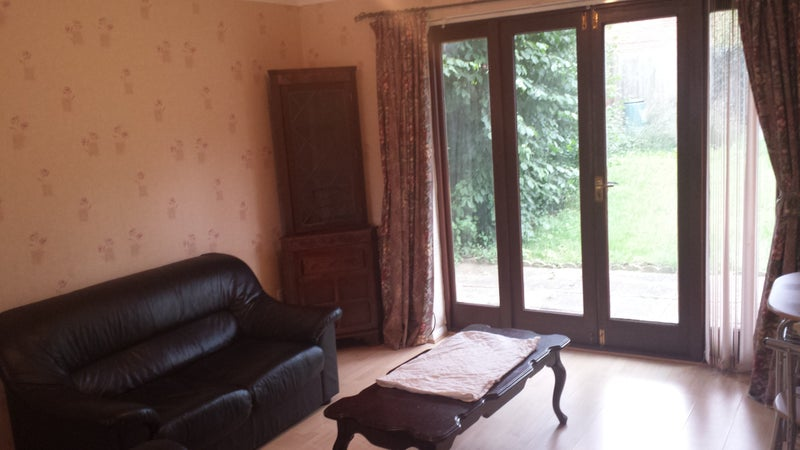 Double bed-sitting room £460 Free WiFi & No Bills Main Photo