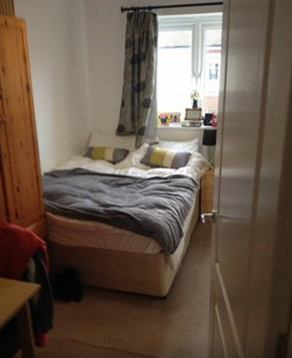 Room available in nice part of Guildford Main Photo