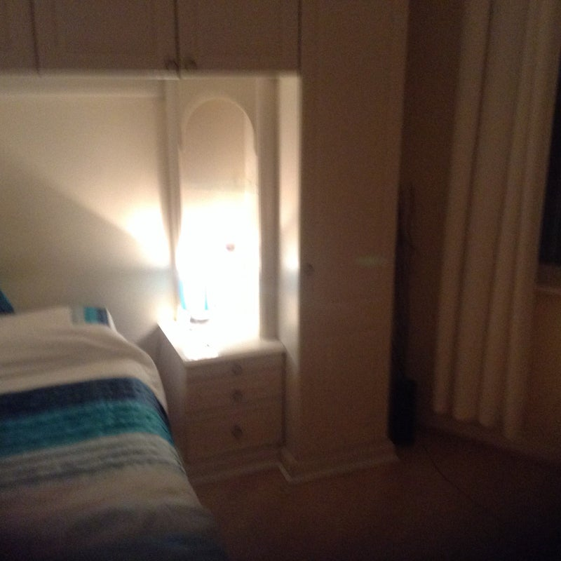Double room in terraced house Main Photo