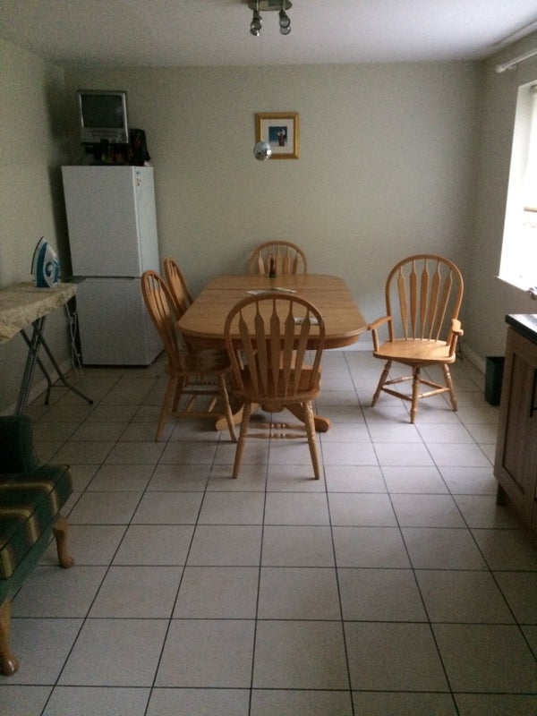 Room to Rent in Dublin Rd Area of Newry Main Photo