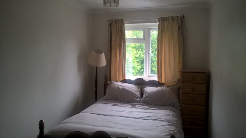 Room for Rent - Tiverton Moorhayes area Main Photo