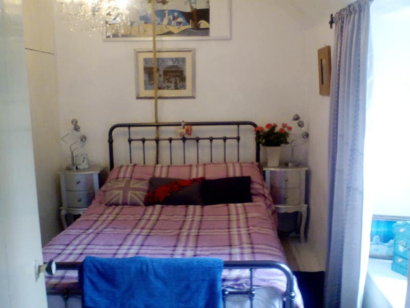 Lovely double rooms available Main Photo