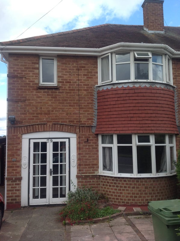 4 Bed HMO. 5 mins from Campus-All bills included Main Photo