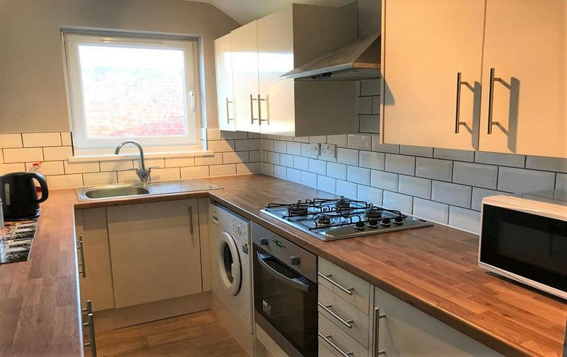 One Room Available  Welbeck Street, Mansfield!! Main Photo