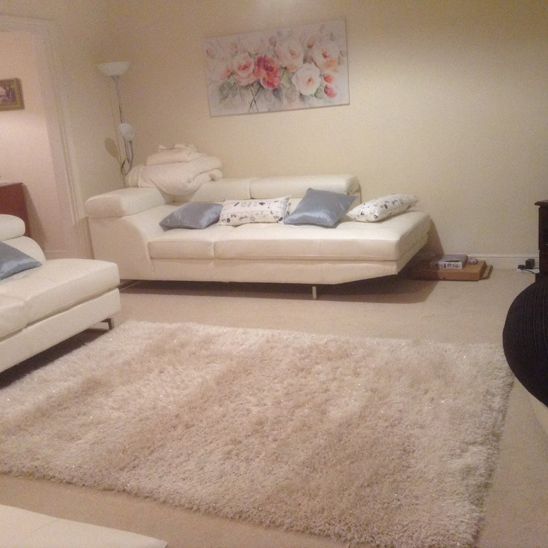Double room to let in Stourbridge Main Photo